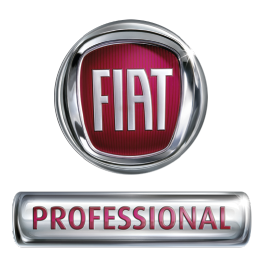 Fiat Professional på IA Bil i Vänersborg