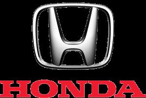 Honda på IA Bil i Vänersborg
