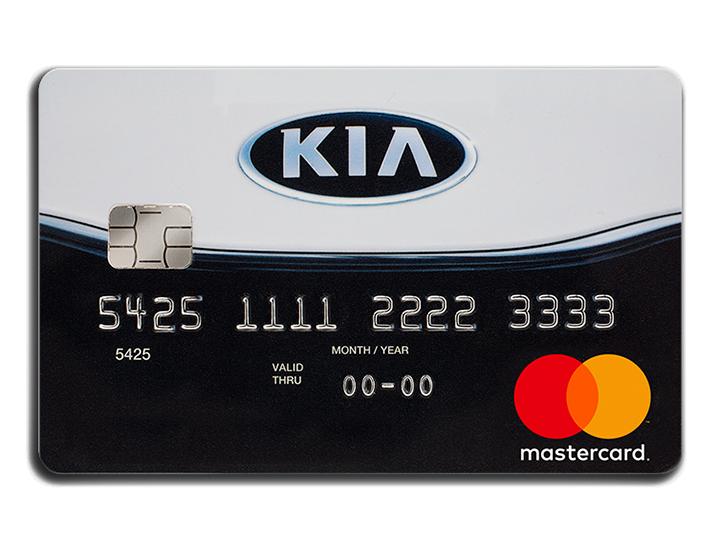 KIA Originalservice hos IA Bil i Vänersborg